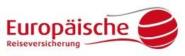 logo_europaeische_web[1]